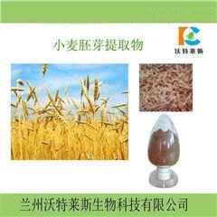 现货  小麦膳食纤维粉60  包邮价格