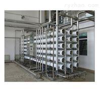 成都edi超純水設備價格 醫用純水系統多少錢