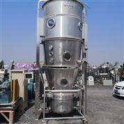 梁山200型沸腾干燥机