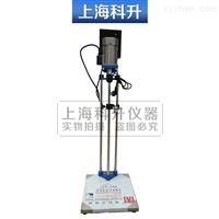 三立杆数显电动搅拌器