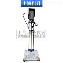 厂家直销S312-120W三立杆数显电动搅拌器