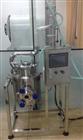 实验型植物精油提取设备价格