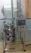 實驗型植物精油提取設備價格