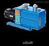 2XZ-25C旋片式真空油泵