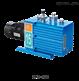 廠家直銷2XZ-15C三相旋片式真空油泵