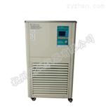 低温恒温搅拌反应器