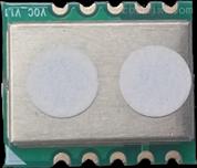 VOC空气质量传感器模块