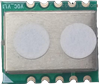 VOC空氣質量傳感器模塊