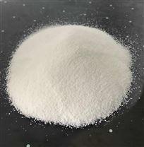 醫藥煙酰胺腺嘌呤雙核苷酸原料中間體