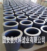 興科耐溫阻燃濾芯等離子切割焊煙除塵濾芯