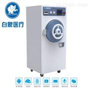 台式高压蒸汽灭菌器小型经济型灭菌设备