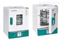 熱空氣消毒箱/干熱物理滅菌器