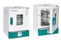 热空气消毒箱/干热物理灭菌器