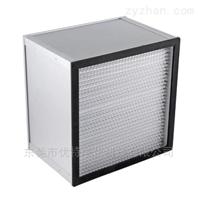 有隔板高效空气过滤器报价/价格