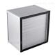有隔板高效空氣過濾器報價/價格