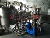 制藥用節能蒸汽鍋爐,制藥用蒸汽鍋爐,制藥用天然氣節約器,制藥用天然氣蒸汽鍋爐