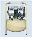 ZWK-800A型无油空气压缩机