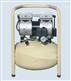 无油空气压缩机价格