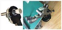 卫生级全位置管道焊机