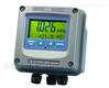 美國Qcontums   Q45H65二氧化氯分析儀