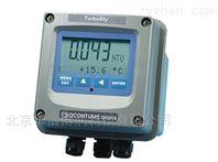 美國Qcontums  Q45H/85過氧乙酸PAA分析儀