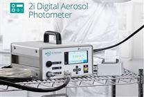 美国ATI  2I光度计,高效过滤器检漏设备