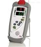 邁心諾Masimo rad-5脈搏血氧儀