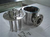 PRSCXF磁性过滤器