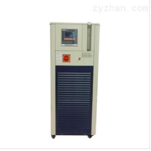 GDZT-20-200-30高低温循环一体机