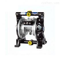 进口铝合金气动隔膜泵(知名品牌)美国KHK