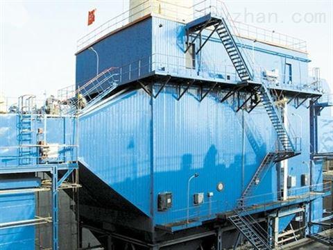 静电除尘器改造-除尘设备厂家