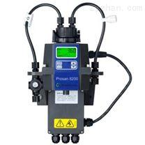 内蒙古GREENPRIMA循环水浊度在线检测仪