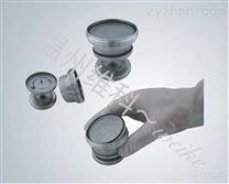ZW-Q取膜器