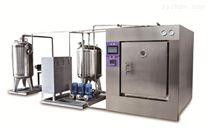 HYZG系列藥丸干燥機