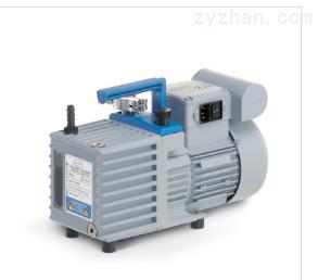 德国进口单级旋片真空泵RZ 2.5