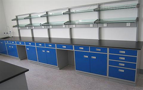 专业定制济宁动物性实验室家具好处