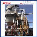 胶原多肽粉高速离心喷雾干燥机LPG-100