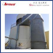 碳化硅噴霧造粒塔離心噴霧干燥機5-8kg/h