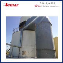 5-10kg/h中药浸膏喷雾干燥机