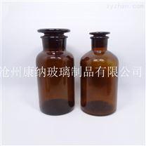 康纳销售化工试剂瓶 实验室专用瓶