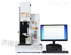 PBSC-RP20YY0018-2016金屬接骨螺釘旋動扭矩測試儀