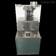 ZP-579A9冲加强型压片机