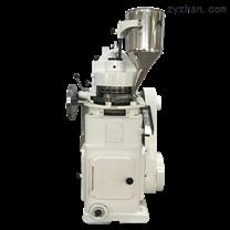 ZP-19型三七粉压片机