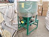 小型畜牧场养殖饲料搅拌机