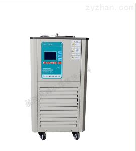 DHJF-2005-低温恒温搅拌反应浴槽