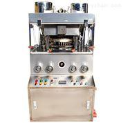 ZP-45D型催化剂压片机