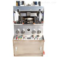 ZP系列催化劑壓片機
