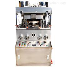 ZP-420-29DZP系列软水盐压片机