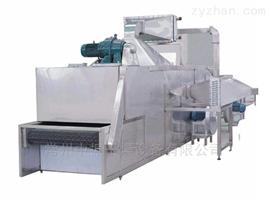帶式干燥機廠家