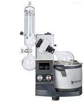 德国海道夫Hei-VAP Core(HL)小型旋转蒸发仪